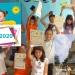 Летни езикови курсове и програми в Бургас