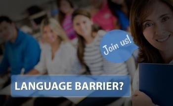 Летен интензивен курс по разговорен английски в Русе