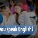 Нов модулен курс по английски език в Разград