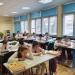 Успешен край на учебната година в Попово и заслужени сертификати