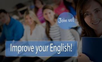 Летен интензивен курс по английски език в София