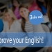 Летен интензивен курс по английски език, нива А1 и А2 в Радомир!