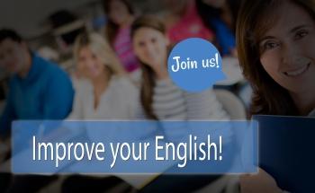 Летен интензивен курс по английски език в Перник