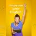 Нов курс по английски език във Велико Търново