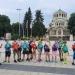 Децата от Попово и Cambridge Assessment