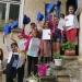 В Училища ЕВРОПА обичаме предизвикателствата