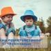 Дни на приятелството в Училища ЕВРОПА - Бургас