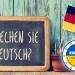 Нови курсове по немски език в Русе