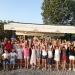 Откриване на новата учебна година в Училища ЕВРОПА - Велико Търново