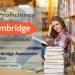 Сертификатен курс за С2 Proficiency във Велико Търново