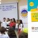 НИКОГА не е късно да се включите! Курсове по английски език за деца във Враца