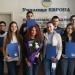 Горди сме, че работим с възпитаниците на Училища ЕВРОПА