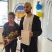 Възпитаници на Училища ЕВРОПА - Враца получиха сертификатите на Кеймбридж