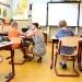 Непрекъснатостта на обучението е от решаващо значение за бъдещето на децата