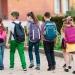 Ускорени курсове по английски език за ученици от 1-4 клас