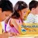 Занималня за деца от 1, 2 и 3 клас в Перник