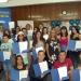 Пробни изпити за сертификати на Кеймбридж във В. Търново и записване за лятната изпитна сесия