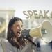 Speak Up - курс по разговорен английски език