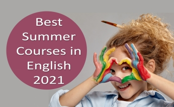 Интензивни курсове по английски език за възрастни