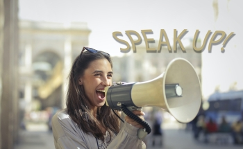 Разговорен английски език за възрастни