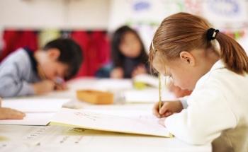 Входящи тестове за ниво по английски език на Европейския ден на езиците