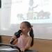 Лятна езикова занималня във В. Търново: Ден на американската култура и история
