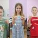 Лятна езикова занималня във В. Търново: Ден на японската култура и изкуство