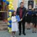 Сертификати на Кеймбридж за най-малките ученици на Училища ЕВРОПА от Югозападна България