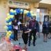 Сертификати на Кеймбридж зарадваха най-малките ученици на Училища ЕВРОПА