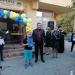 Сертификати на Кеймбридж за най-малките ученици на Училища ЕВРОПА