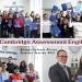 Сертификати на Кеймбридж в Училища ЕВРОПА - Плевен!
