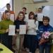 Възпитаниците на Училища ЕВРОПА-Враца получиха сертификатите на Кеймбридж