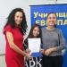 58 деца от Велико Търново на световно ниво на изпитите за сертификати на Кеймбридж