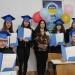 В Училища ЕВРОПА-Троян връчиха сертификатите на Кеймбридж на своите ученици