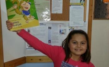 Дни на отворените врати в Училища ЕВРОПА - Горна Оряховица