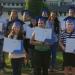 Връчиха сертификатите на Кеймбридж в Троян
