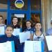 Децата на Свищов с отлични резултати на изпитите на Кеймбридж!