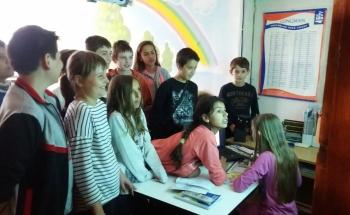 Европейски ден на езиците в Лом