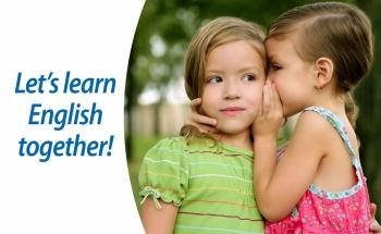 Седмица на приятелството в Училища ЕВРОПА - Видин