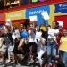Празник в Плевен за 25 години Училища ЕВРОПА