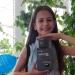 Момичето с камера или къде отиде Go Pro HERO5 от нашата игра