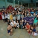 Училища ЕВРОПА в подкрепа на плувните спортове