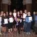 Горди сме с успехите на нашите ученици!
