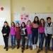 Професионално ориентиране на английски в Училища Европа - Разлог