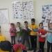 Английски в детската градина с Училища ЕВРОПА - Перник