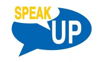 Speak Up - клуб по разговорен английски език в Училища ЕВРОПА - Враца