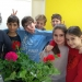 Цветно за Цветница в Училища ЕВРОПА - Добрич