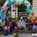 """Ученици от Училища ЕВРОПА се включиха в XIV Маратон на четенето в """"Четящата Стара Загора"""""""