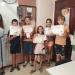 Cambridge English Summer в Училища ЕВРОПА - Русе