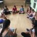 Седмица на здравето в Лятна Академия Cambridge English във Велико Търново